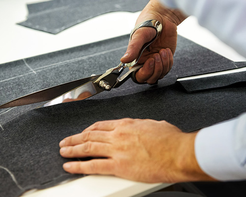 Bespoke Tailor Dubai, Tailor in Dubai