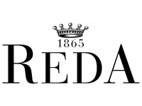 Bespoke Dubai | REDA