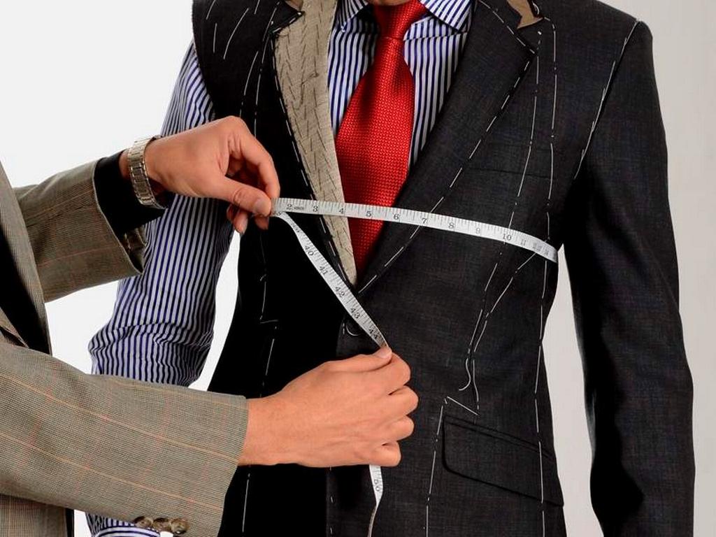 dishdasha-tailoring-services-in-dubai-jubba-tailoring-thobe-bisht-thaeb-alqamees-shalwarkameez-suitsandshirts