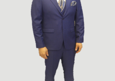 Tailors in Dubai-3pc Suits-SuitsandShirts-3