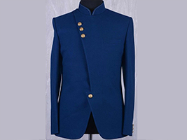 Bespoke Tailors Dubai, Traditional Tailors Dubai, Mens Tailors JLT, Suits and Shirts Tailor in Dubai