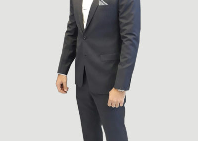 Tailors in Dubai, 2 pc Suit, Suits and Shirts
