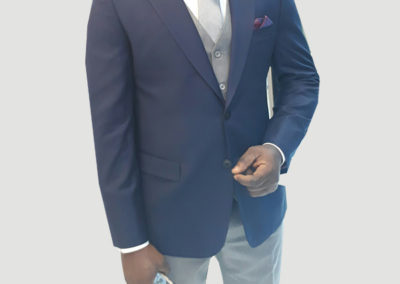 Tailors in Dubai, 3 pc Suit, Suits and Shirts