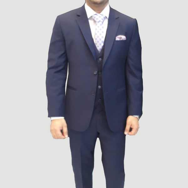 https://www.suitsandshirts.ae/wp-content/uploads/2017/06/tailor-made-suits-in-dubai.jpg