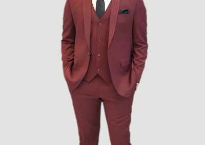 3 Pc Suit,Tailors in Dubai, SuitsAndShirts.ae,3