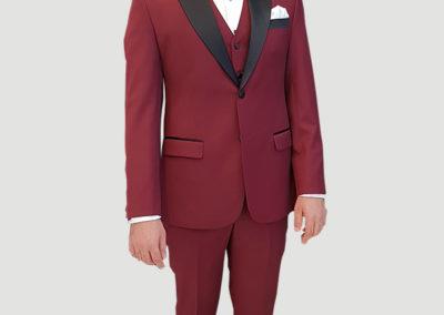 Tuxedo,Tailors in Dubai, SuitsAndShirts.ae,12