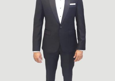 Tuxedo,Tailors in Dubai, SuitsAndShirts.ae,14
