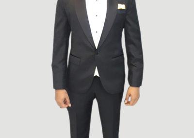 Tuxedo,Tailors in Dubai, SuitsAndShirts.ae,15