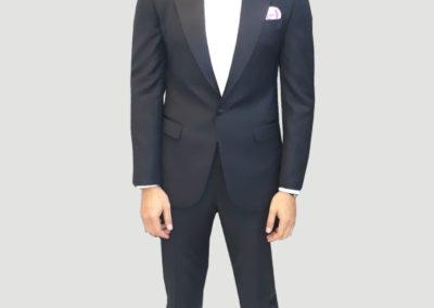 Tuxedo,Tailors in Dubai, SuitsAndShirts.ae,16