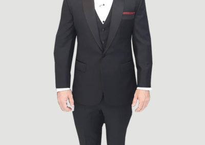 Tuxedo,Tailors in Dubai, SuitsAndShirts.ae,6